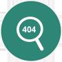 Website Broken Link Finder