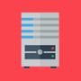 DNS Records Lookup Tool