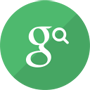 Google Index Checker Tool