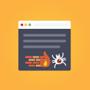 Google Malware Checker Tool