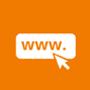 URL Encoder Tool